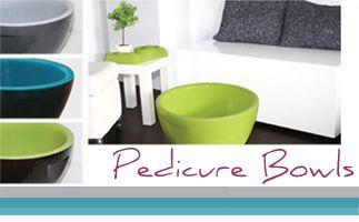 portable pedicure spa | Latest designs in Pedicure Chairs, Spa Equipment & Salon Furniture