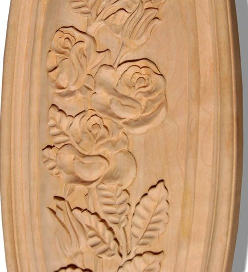 Images about relief carving on pinterest baroque
