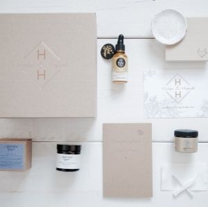 Luxury Wedding Gifts for the Bride