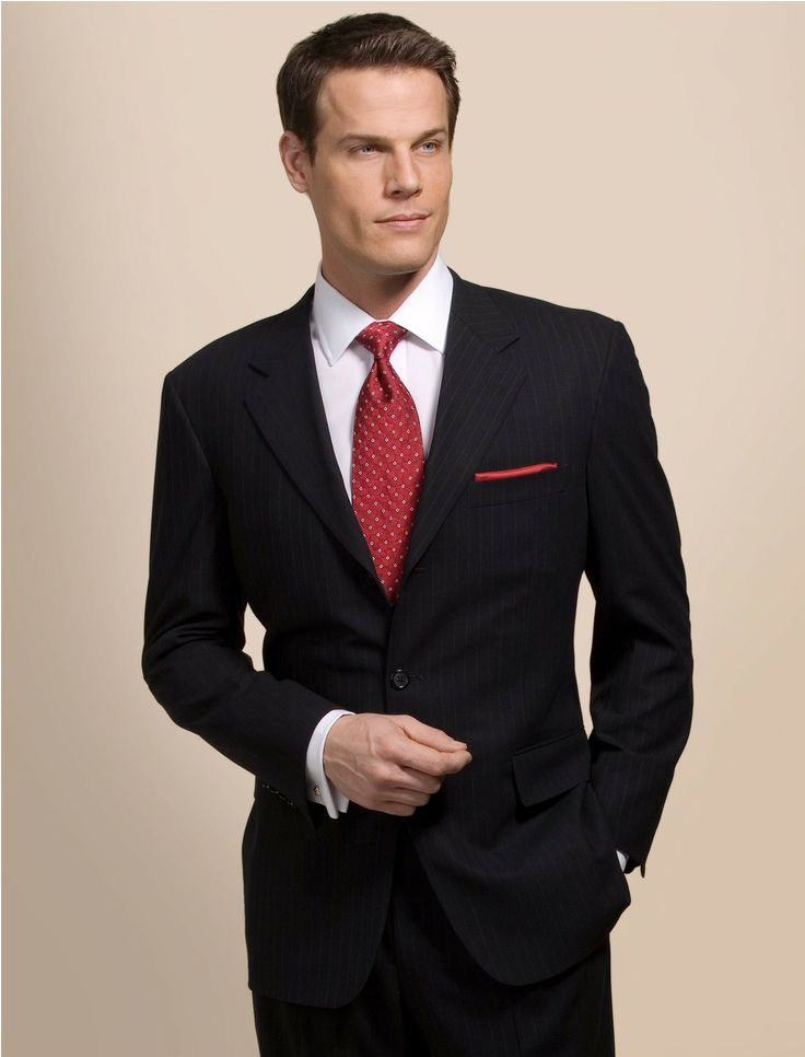 Brett Hollands for Brooks Brothers #BrettHollands #malemodel #model #malesupermodel #supermodel #Canadian #BrooksBros #BrooksBrothers #NextModels #FordModels_Chi #WilhelminaModel #HeffnerMGMT #tie #suit #handkerchief
