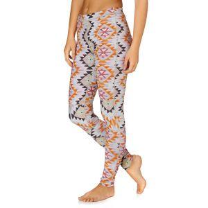 Billabong Wetsuit Pants - Billabong Womens Skinny Legs 1mm Wetsuit Pants - Multi