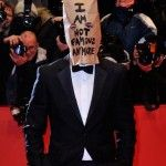 12 Times Shia LaBeouf Proved He Is A Crazy Genius