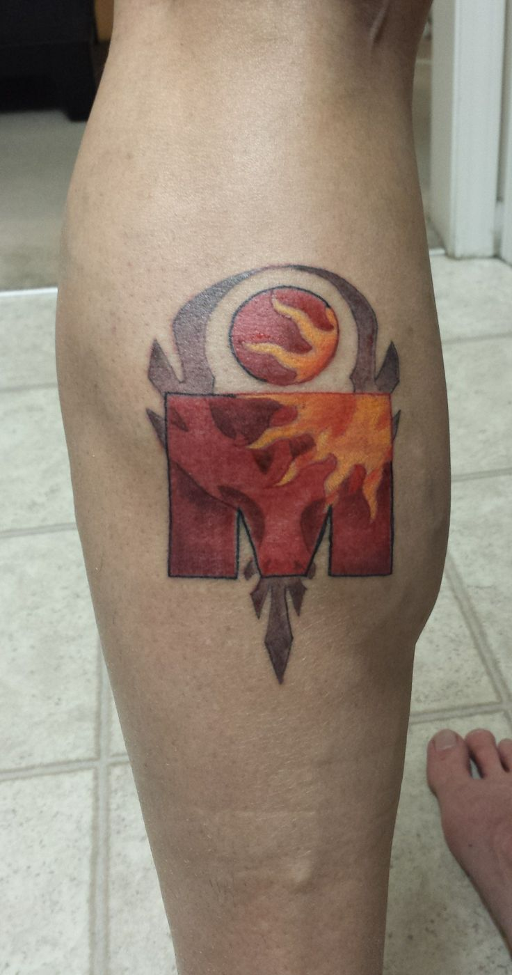 65 best images about im2014 on pinterest ironman tattoo for North carolina tattoo ideas