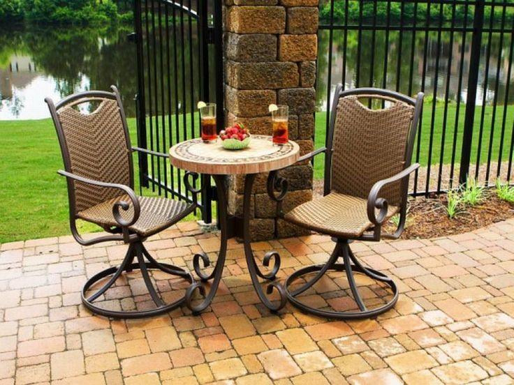 Garden Furniture Sets best 25+ cheap patio sets ideas on pinterest | inexpensive patio