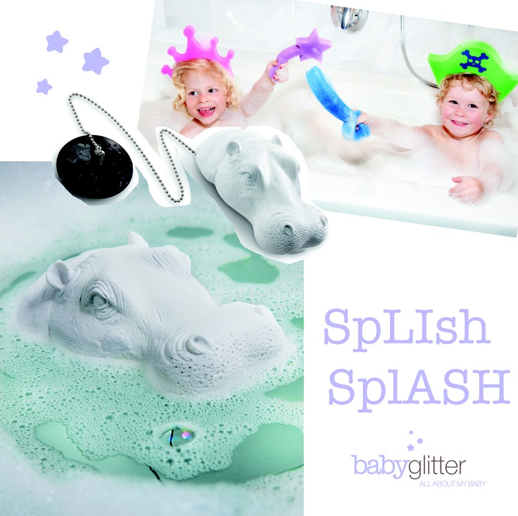 Splish Splash!    http://babyglitter.gr/toys/bath-toys/gender__boy,girl/