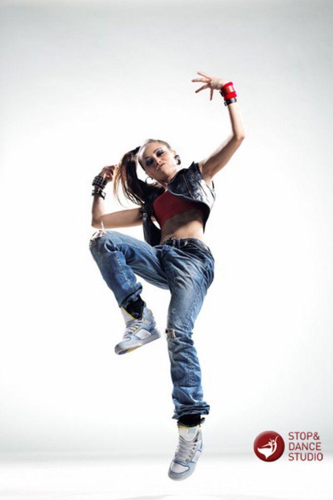 Scoala de dans Stop&Dance | Scoala de dans Stop&Dance