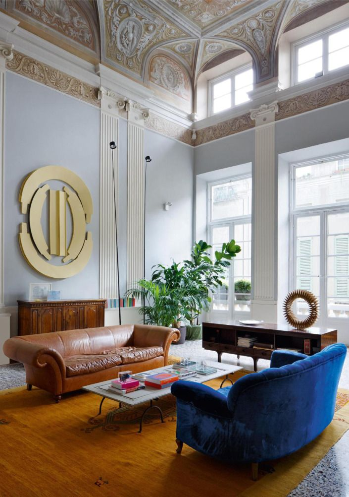 pin by jamie coyle on amazing space interior design interior decor rh pinterest com