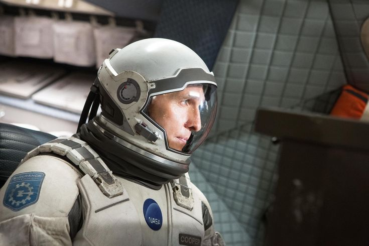 10 Mind-Blowing Theories That Completely Change Famous Movies
