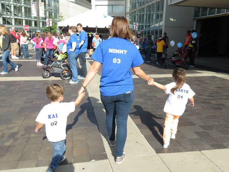 single parents autism dating Explore the big a word's board autism: single parents on pinterest   see more ideas about single parent, parents and parenting.