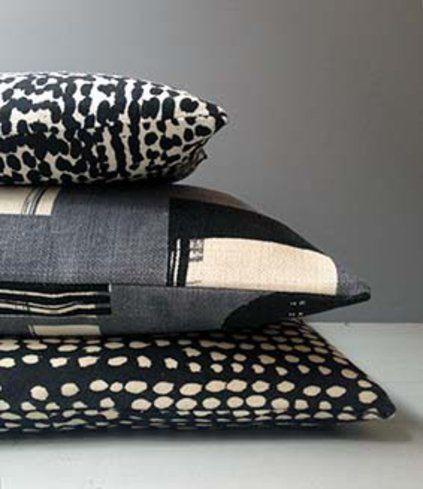 Manifest/Mångfald. Textile design by Butler/Lindgård