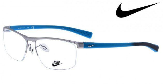 Nike F NK 7871AF 071 56