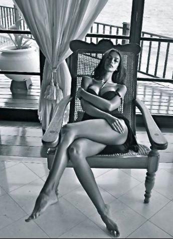 Madalina Diana Ghenea 02