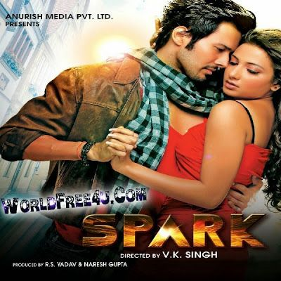 Spark (2014) Full Movie Watch Online HD Free Download - http://totalmoviesdownload.com/spark-2014-full-movie-watch-online-hd-free-download/