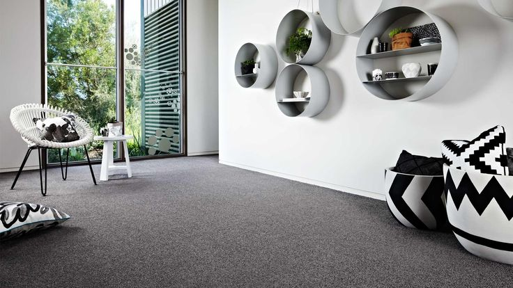 Feltex Carpets | Redbookgreen| Get the look with Daybreak | #feltexcarpets #feltex #carpet