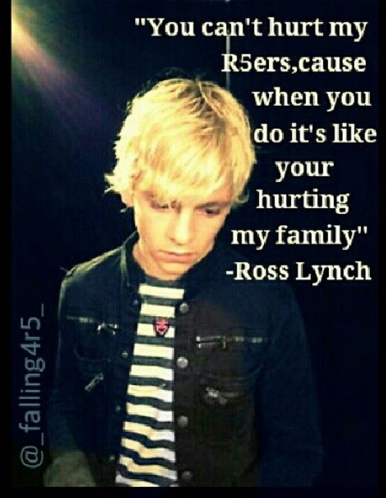 Ross Lynch<3<3<3<3<3 He is so sweet!
