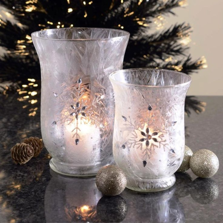Decorating Discount Home Decor Fabric Window Candles Led Pink Decorated Christmas Trees 1200x1200 Lantern Christmas Tree Lights Christmas Decorations 2015