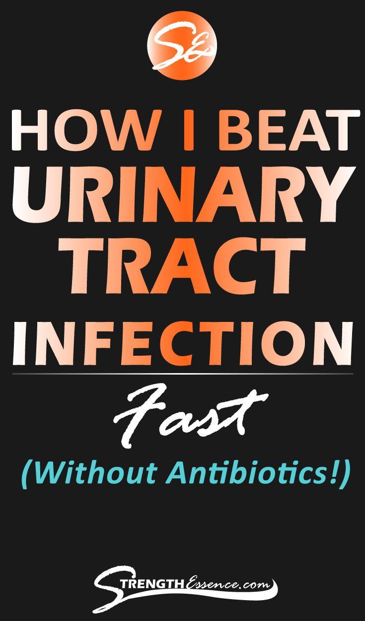 dc777ffe8c35133f463c67ba0c353908 - How To Get Rid Of Kidney Infection Without Antibiotics