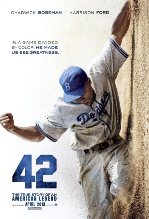 42. Great Movie.