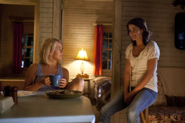 Safe Haven (2013) on IMDb: Movies, TV, Celebs, and more...