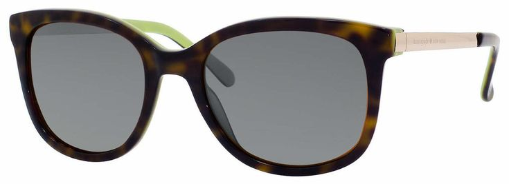 Kate Spade Gayla/S Prescription Sunglasses | Free Shipping