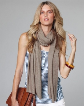 Cool Summer Scarves 2012: B2 Style, Fashion Style, Curly Frizzy Hair, Jersey Scarf, Linens, Super Scarfs, Linen Scarf Oh, Ideal Style