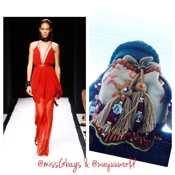 Total Look verano 2015 #sunglasses by @northweek #wayuubag by @wayuuworld auténticas y exlusivas en tejido original #itbag #wayuubags #fashion #brasil  #riodejaneiro #saopaulo #nyc #ibiza #mochilaswayuu #ss2015 #bohochic #bohostyle #miami  #miami #chicago #nyc #fashionnyc #voguenyc #shangai #mochilaswayuu #vacaciones #semanasanta #easter #fashionvictim #handmade