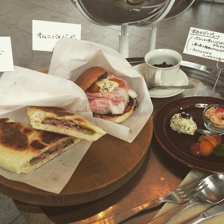 SNS映え間違いなし!オシャレでヘルシーな横浜の絶品サンドイッチ6選   RETRIP[リトリップ]
