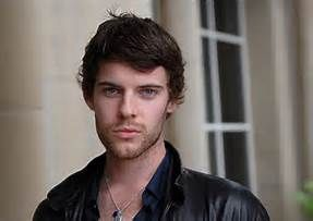 harry treadaway actor - Yahoo Image Search results