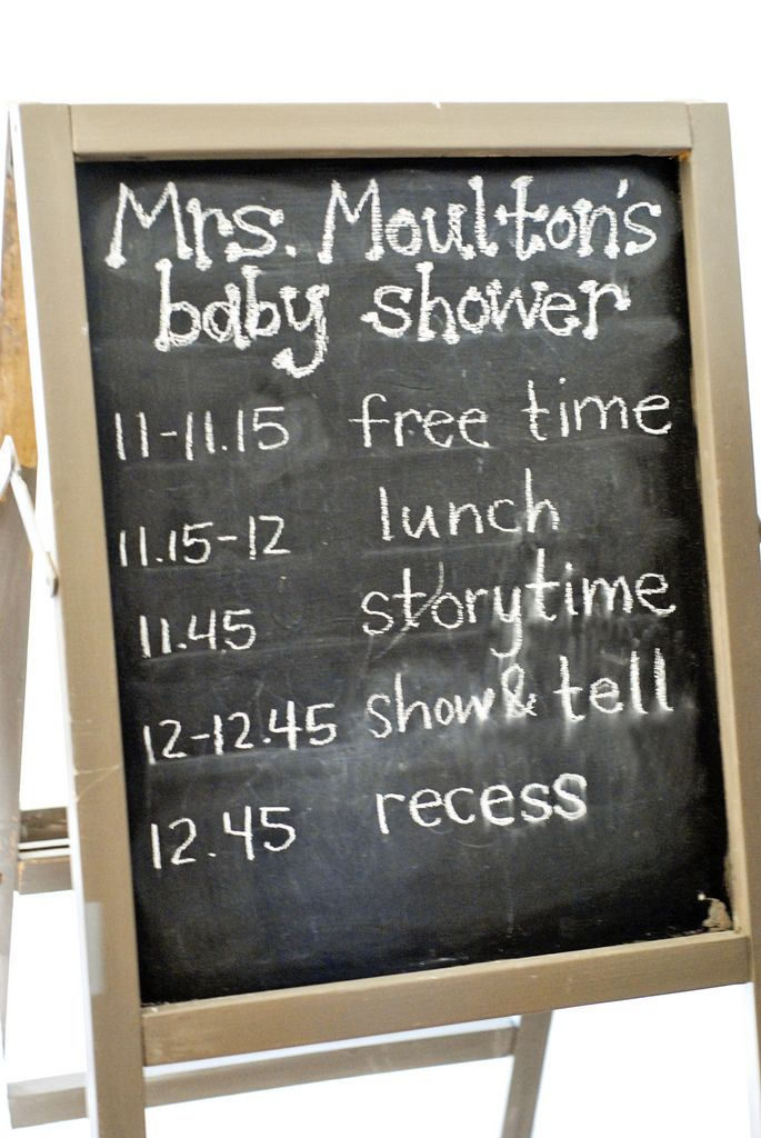 17 best Bookworm Baby Shower images on Pinterest | Book baby ...