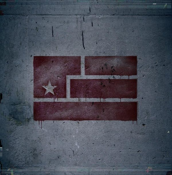 Best 161 { Nine Inch Nails Art } ideas on Pinterest | Nine inch ...