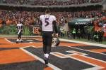 Baltimore Ravens news, rumors and more | Bleacher Report
