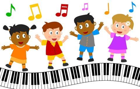 Canciones para desarrollar el lenguaje en primer y segundo grado - http://materialeducativo.org/canciones-para-desarrollar-el-lenguaje-en-primer-y-segundo-grado/