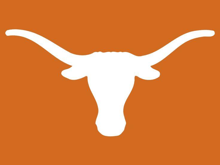 University of Texas at Austin - Hook 'em!
