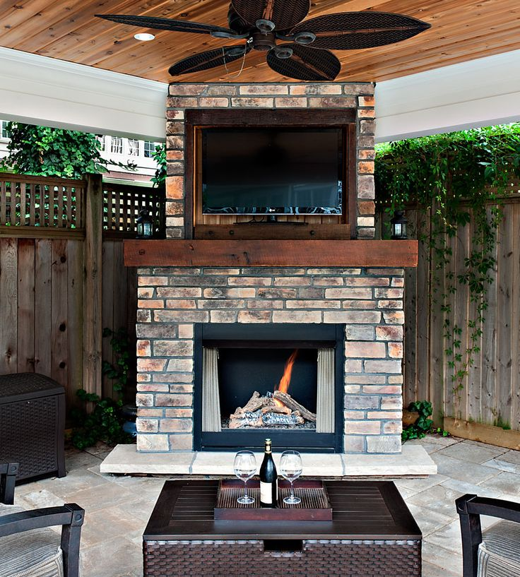 Outdoor Living Brands : 16 Best images about Outdoor Living on Pinterest  Patio ...