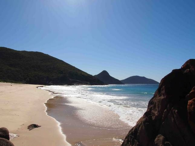 Box Beach House | Shoal Bay, NSW | Accommodation