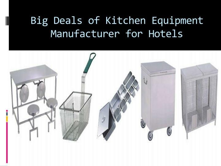 Best 25+ Kitchen equipment manufacturers ideas on Pinterest