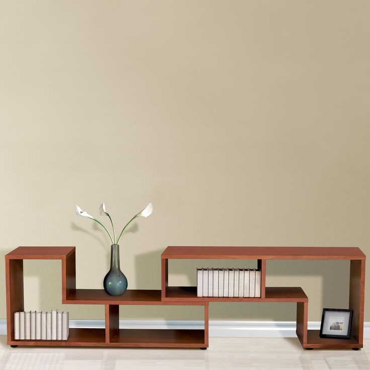picturesque design ideas wall book shelf. Jesper Expando Puzzle Bookcase  Bookcases at Hayneedle we could make this 19 best furniture images on Pinterest Shelving Book shelves and