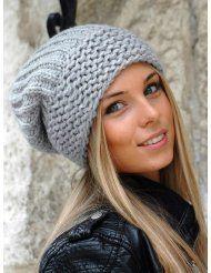 Risultati immagini per prada cappello lana pon pon