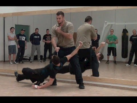 SMASHING the opponents Guard ! RAW Silat Entries & Brutal Flows