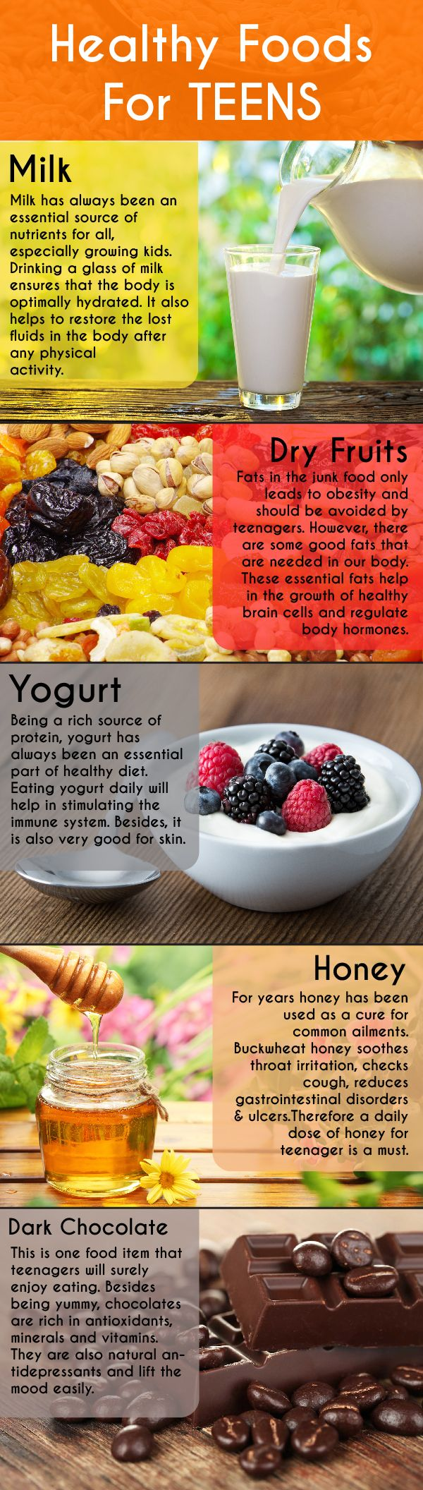 Daily diet for good health - Best 25 Nutrition Ideas On Pinterest Healthy Nutrition Nutrition Tips And Healthy Eating Habits