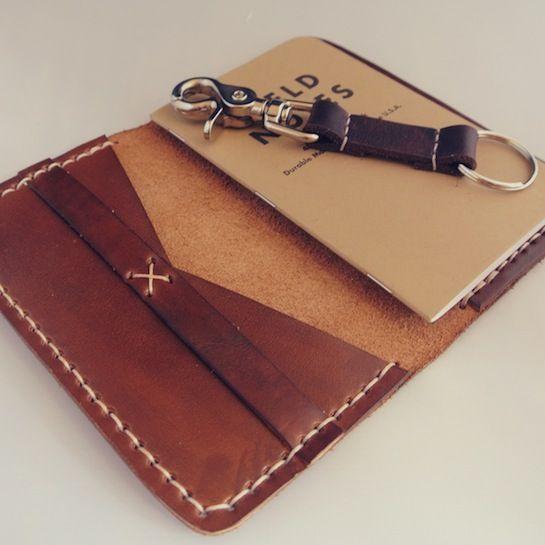 Best Lederen Notaboekjes Images On   Notebook