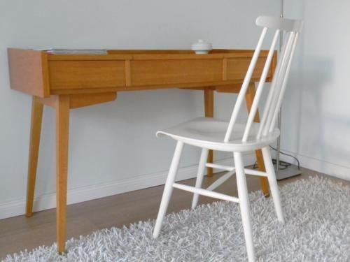 Schreibtisch design günstig  Die besten 25+ Schreibtisch gebraucht Ideen auf Pinterest | beste ...