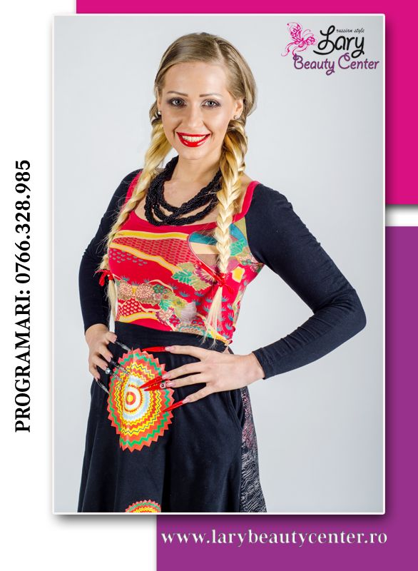 http://www.larybeautycenter.ro/servicii/impletituri-rusesti