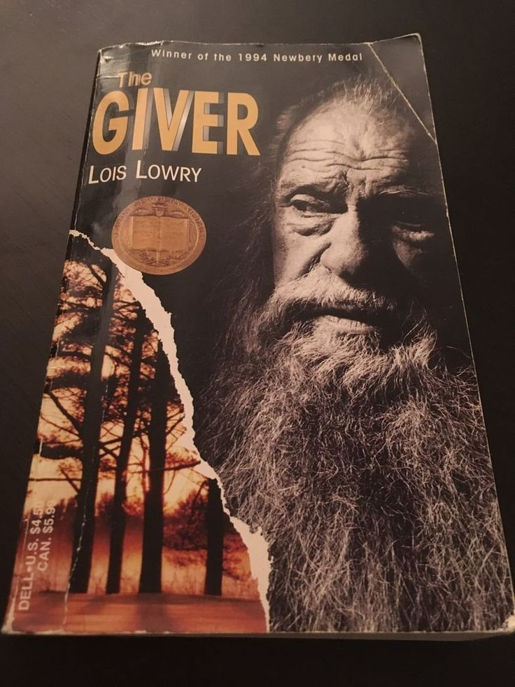 the giver by lois lowry essays Free essay: in lois lowry's, the giver, jonas comes to find who he is through struggles he faces with his family, friends, and the giver this novel is.