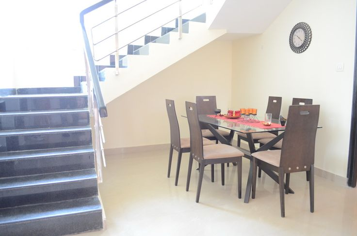 Get Duplex / luxury villas at Gundlapochampally near kompally in Hyderabad from the experts Modi Builders, delivering quality housing at affordable prices For more info visit: http://www.modibuilders.com/current_projects/sterling/