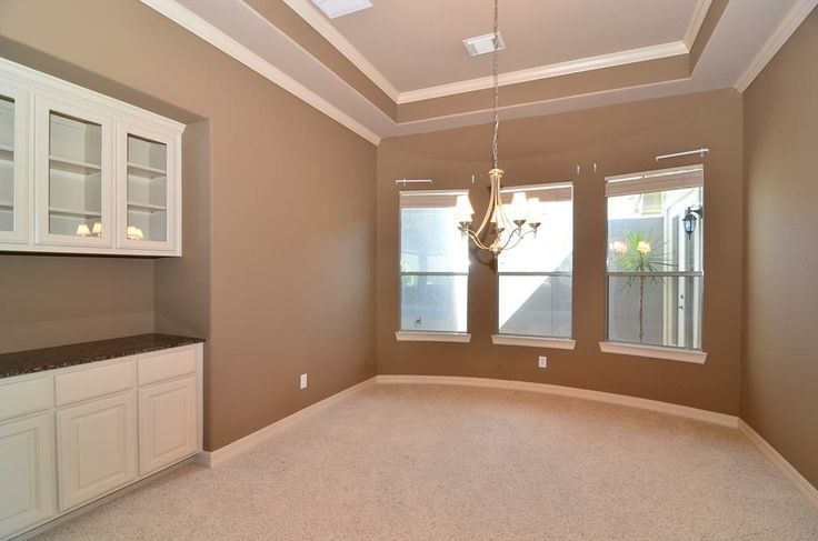 Ceiling Molding Ideas Tray Ceiling Crown Molding