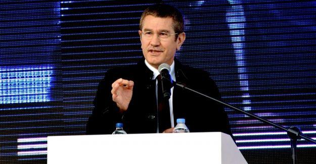 İstanbul Uluslararası Finans Merkezi Koordinasyon Kurulu toplandı