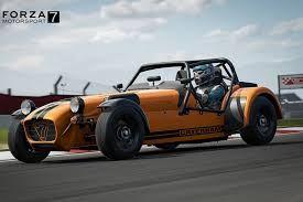 """Résultat de recherche d'images pour """"forza motorsport 7"""""""