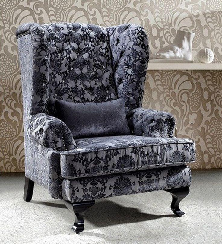 Single Seat Sofa Chair Thesofa