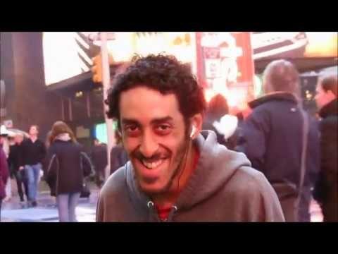 worlds most beautiful smile? #lmao #lol #funny #lmfao #hilarious #comedy #laugh #wtf #fun #humor #haha